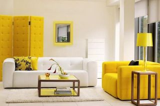 Modern-Living-Room-Colors1